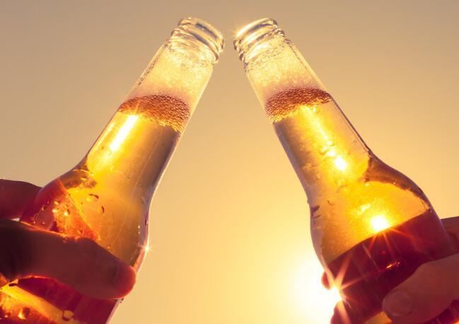 波士顿啤酒股票今天飙升至新的历史高度