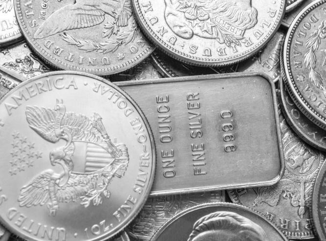 这是您可以投资于半贵金属的方法
