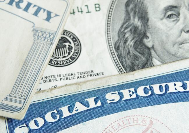 社会保障10种获得更多收益的明智方法