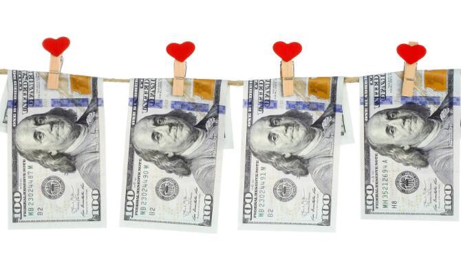 这两个股息支付者提供了诱人的收益率和增长前景