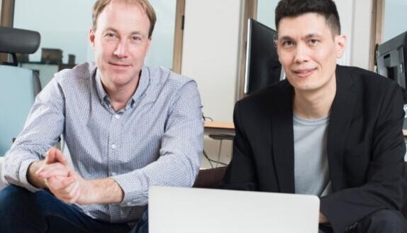 这家瑞典软件初创公司为其视频游戏无头CMS筹集了近100万欧元