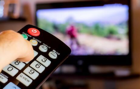 交易将看到两个24小时的ESPN频道向整个非洲大陆的客户提供体育内容