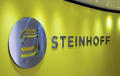 Steinhoff建议通过现金和Pepkor股票解决诉讼