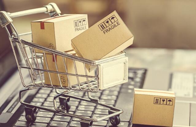在线购物者对于这种电子商务和数字支付股票来说是一件好事
