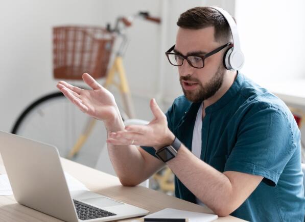 谷歌员工可以继续在家工作直到明年夏天