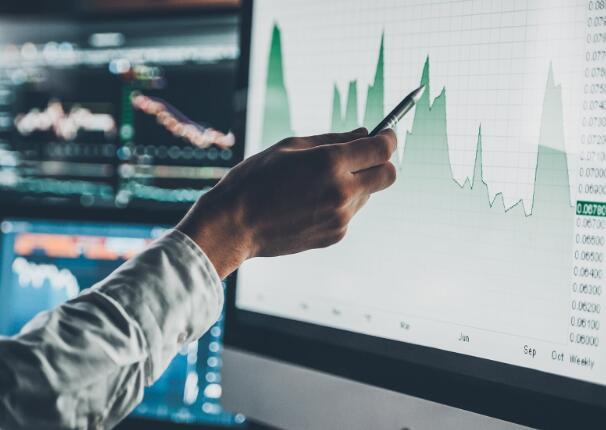 山脉资源集团股票在7月27日下跌多达13%