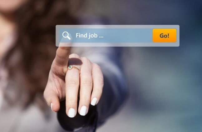 长期失业如何损害您的社会保障福利