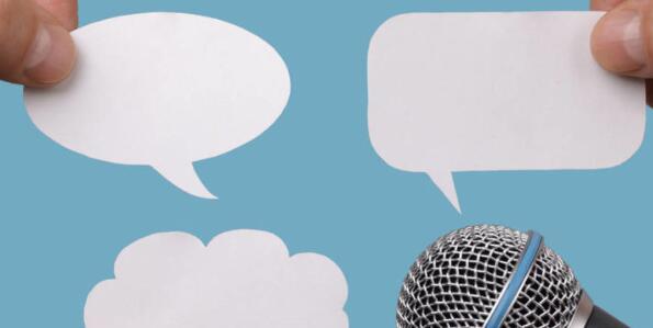 建立符合您志向的品牌声音