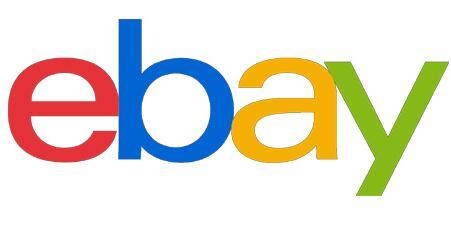 eBay在德国发起品牌营销活动
