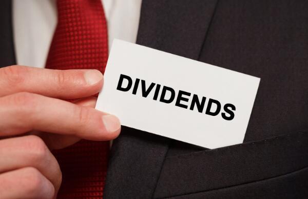 默克宣布新的股息 收益率为3.1%