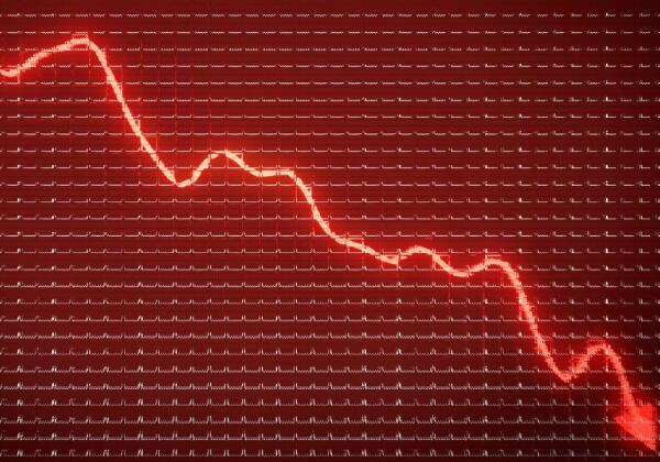 西港燃料系统公司的股价下跌了12%