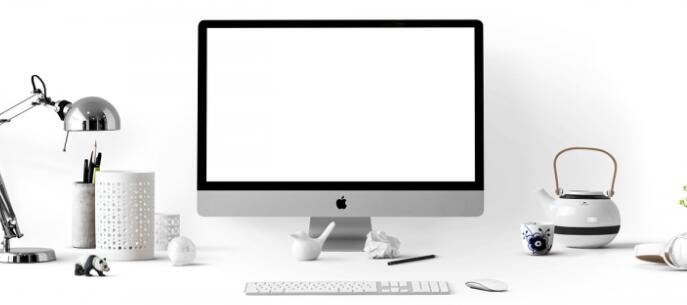 技术如何帮助初创企业成功