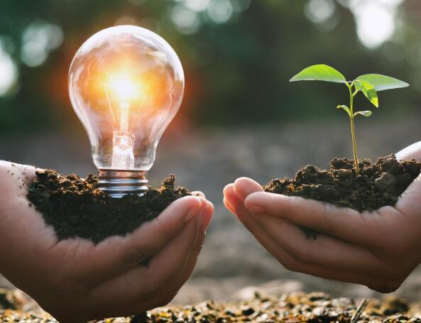 纽约的一个燃料电池项目在公开意见分歧中有两个可再生能源组织