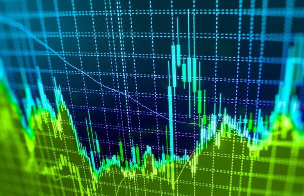 付款技术专家报告了第二季度的业绩 当前局势继续对某些行业造成压力