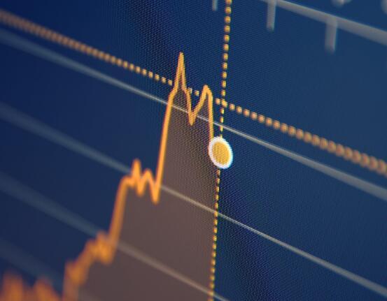 尽管销售额急剧下降但该电路保护公司的业绩却好于预期