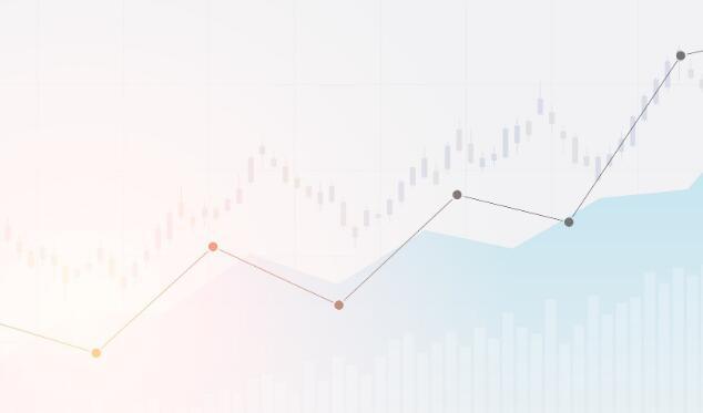 投资者对该公司的季度业绩好于预期感到满意