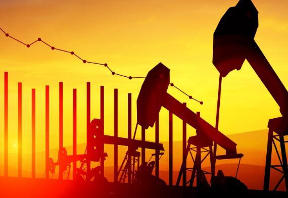 低油价继续影响着这家石油巨头