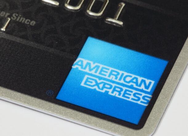 当前局势期间信用卡丢失会如何恶化