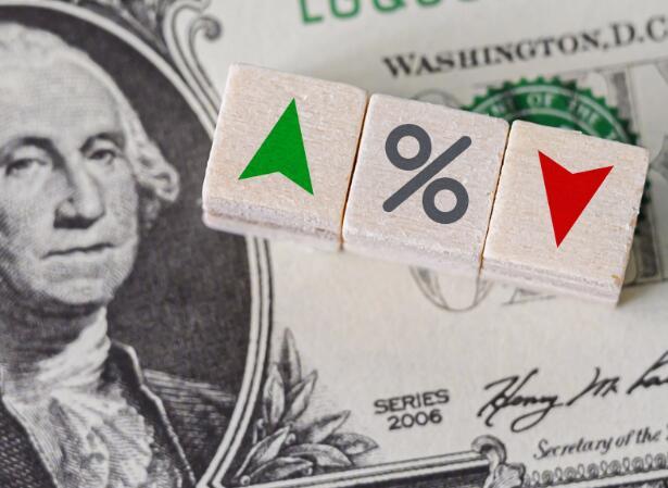 第一资本将股息削减75%