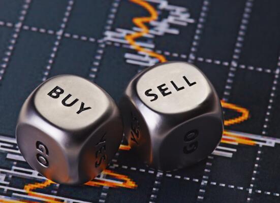 市场的上升和下降趋势不会因此而抬高或降低每个名字