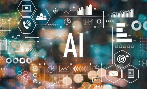 8月要购买的3种顶级人工智能股票