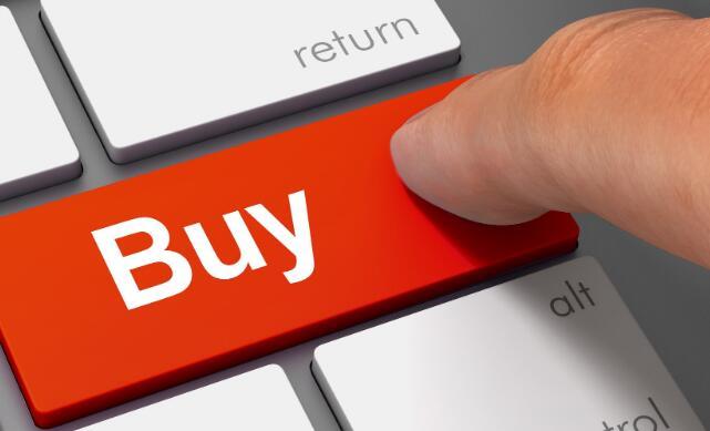 苹果股票可以在股票分割之前买进吗