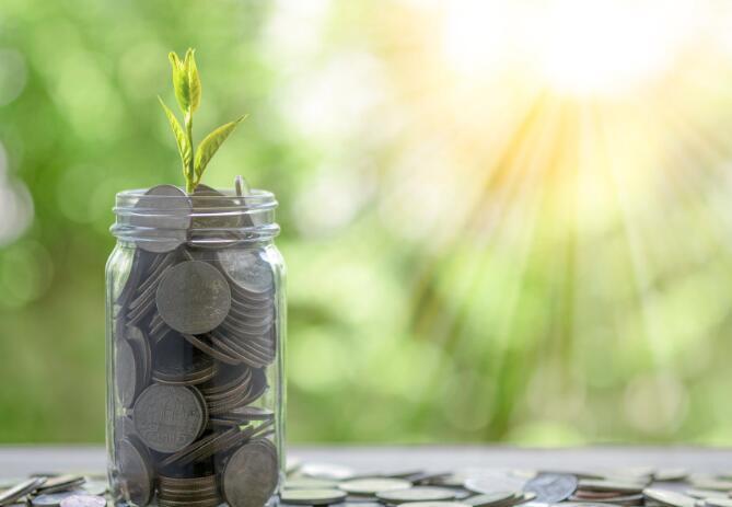您能指望美敦力为您的投资组合带来可靠且不断增长的收入吗