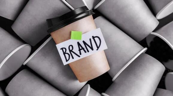 企业家应该投资于建立品牌而不是追求销售
