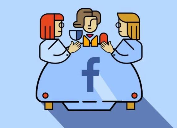 脸书抵制行动的结束 品牌广告商在营销预算方面下一步会发生分歧