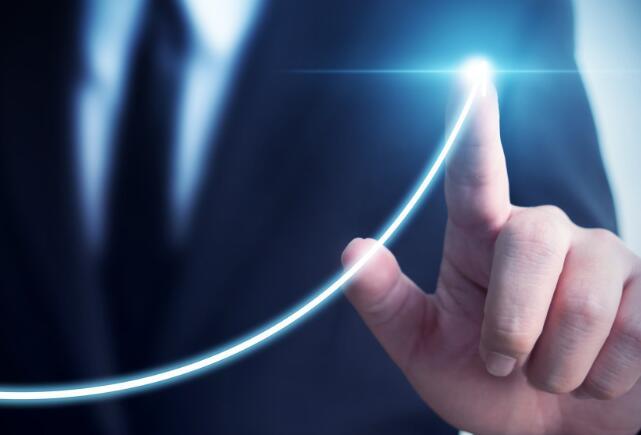 投资者期待内容交付公司的第二季度财务报告