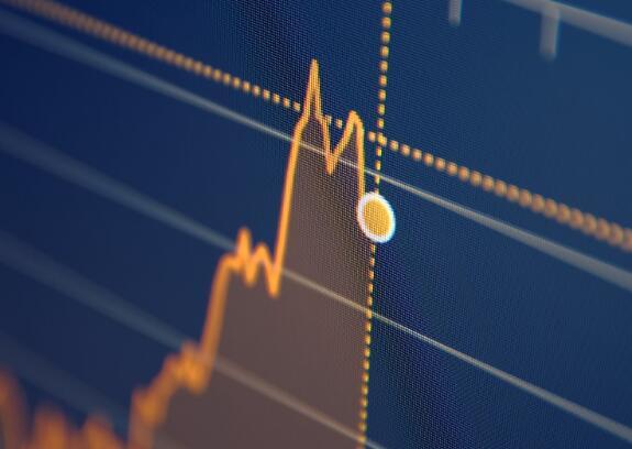 尽管收入大跌但由于削减了成本利润却直线上升
