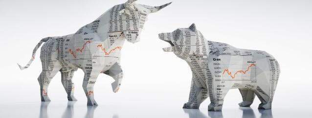 3种现在非常便宜的股票
