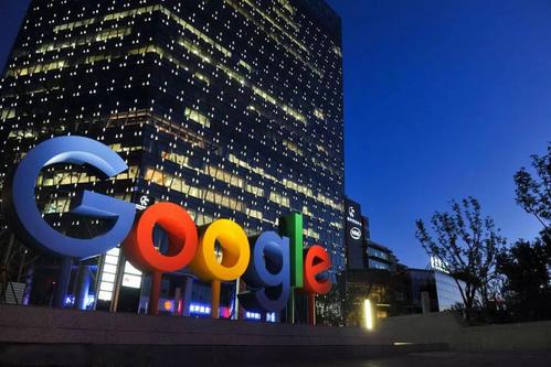 谷歌研究显示超过60%的在线消费者选择假冒品牌替代品