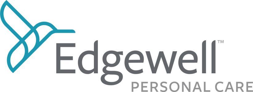 Edgewell以2.35亿美元收购男士美容品牌