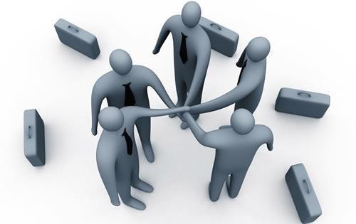 7月亚特兰大顶尖的技术和创业公司招聘与离职