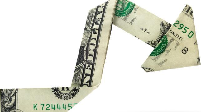 混合收益报告并没有激励投资者周三