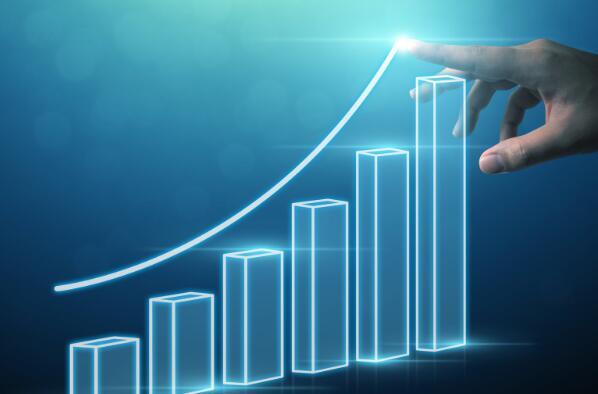 Costco宣布7月销售强劲 电子商务引领潮流