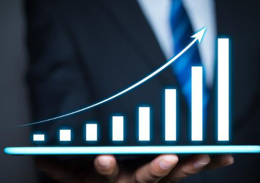 自由职业者服务网络正在以惊人的速度增长