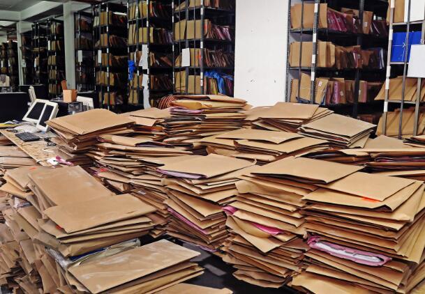 以前称为Office Depot的办公室供应专家在报告收入时未达到等级