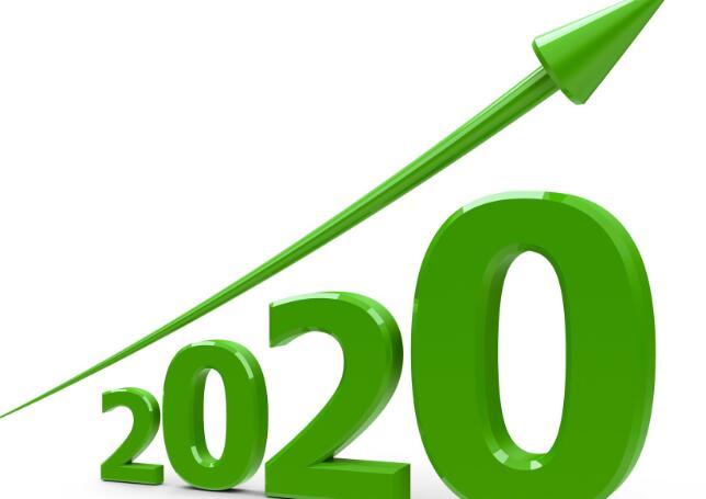 第二季度对销售和收益造成了打击但Middleby再次增长