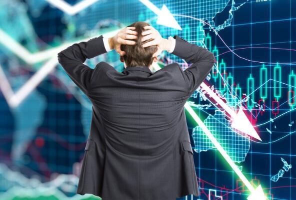 尽管第一季度收入和利润都超过了分析师但分析师仍认为存在巨大风险