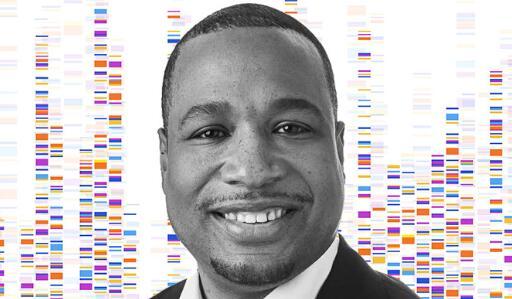 达拉斯基因治疗初创公司关闭了9500万美元的B轮融资以加强其初步临床研究