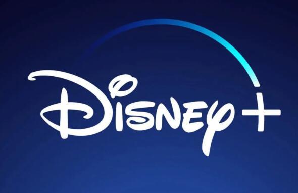 迪士尼蓬勃发展的DTC业务即将发生一些重大变化