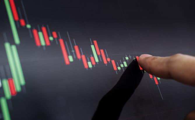 今天库存迅速下跌 投资者的期望太高了