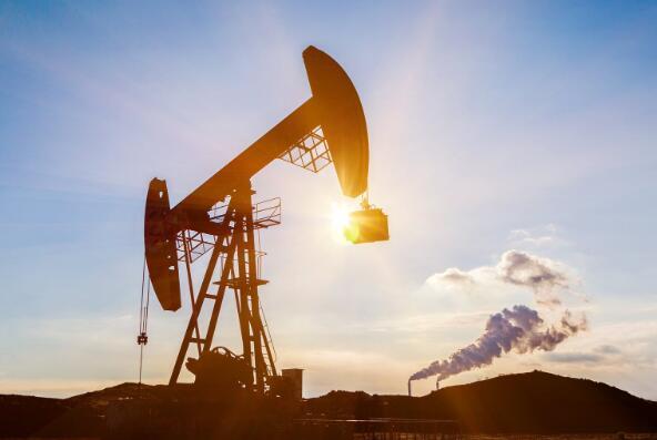马拉松石油将其油价盈亏平衡水平降低至30美元