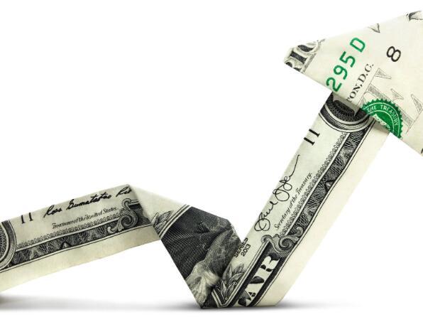 MLP上个月给投资者带来了好消息