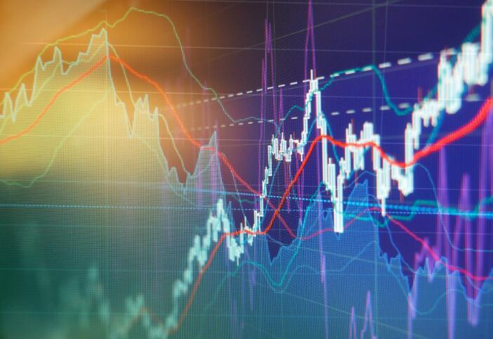 科技公司发布的强劲第二季度报告吸引了投资者的关注