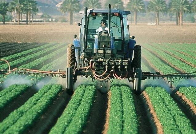 RO农业公司Holde投资农场管理初创企业