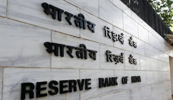 印度科塔克银行预计近期通胀将维持在6%左右