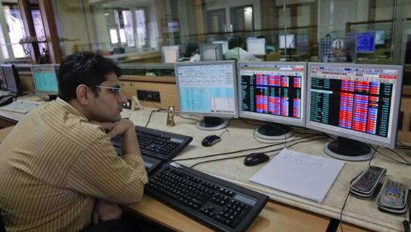 这3只股票短期内可提供高达16%的回报率 可能需要休息一下